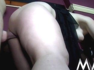 MMVFilms Video: Pleasure & Lust