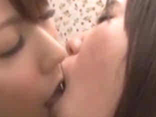 Japanese Lesbian Gokuraku 43c