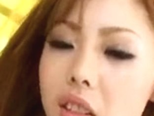 Japanese Anal sex