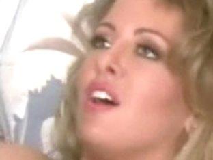 Sheila Stone - Classic Breasty Chick