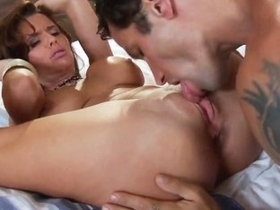 Veronica Avluv and Alan Stafford hot couples fantasies