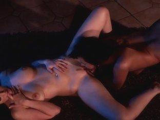Nubiles-Porn Video: heated passion