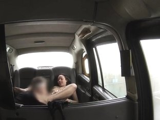 nubian reality teen pounding old taxi driver