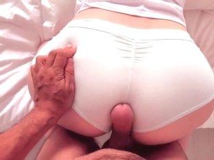 Free Sex Videos, Porn Tube ~ pornl com