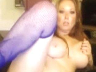 plump redhead mother i'd like to fuck masturbation