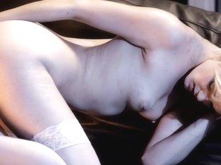 NubileFilms Video: Simple Pleasures