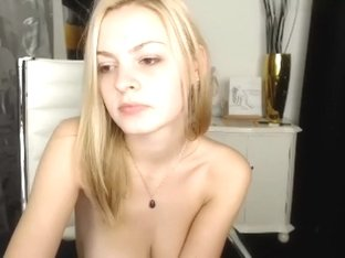 bambii20 intimate record on 1/24/15 17:57 from chaturbate