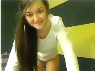 webcam mix 2