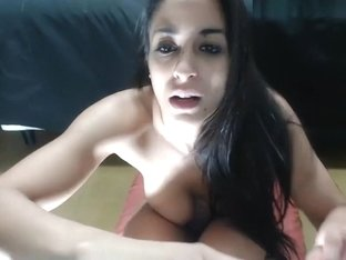 sofitrolita amateur record on 07/08/15 16:01 from Chaturbate