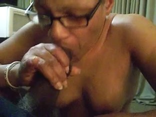 his granma suck my ding-dick