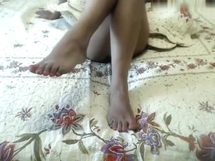 stelyangel secret clip on 07/14/15 15:33 from Chaturbate