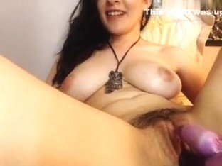 shirleypink amateur record on 07/14/15 02:08 from MyFreecams