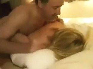 Shared British Wife Creampie