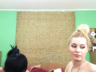 adryeenmely intimate movie on 01/23/15 19:11 from chaturbate
