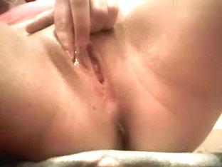 naughty_diana intimate movie scene 07/07/15 on 01:43 from MyFreecams