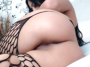 cressidax intimate movie on 01/09/15 07:27 from chaturbate