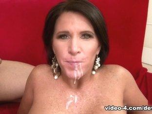 Amazing pornstar Kendra Secrets in Best Brunette, Big Ass adult movie