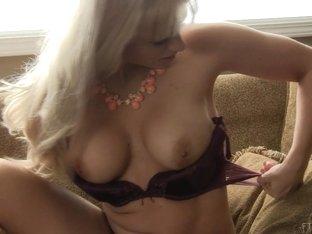 Incredible pornstar in Exotic Masturbation, Mature xxx scene