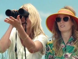 The Other Woman (2014) Kate Upton