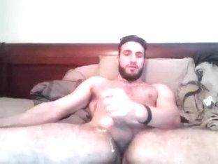 Roomates porn gejów