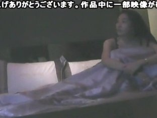 Hidden camera of Korean couple make love Vol.03
