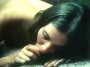 Mash'd 1976 (Threesome mfm scene)