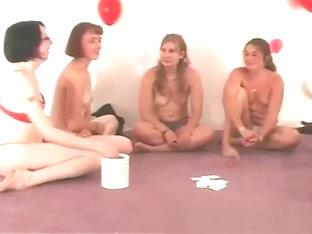 amatőr party porn tube forró meztelen tizenévesek képei