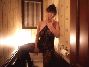 Ryoko Murakami in Indecent Sexual Acts  aka Perfect Ripe part 1.3