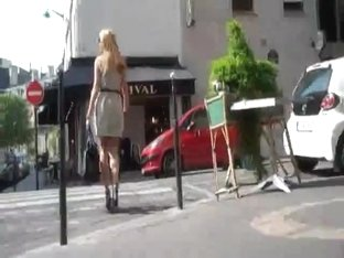 Legs34