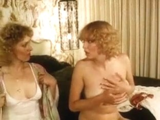 Girls In All Directions Scene 6 Lesbian Scene