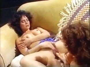 Oil Of Lust