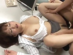 Hottest Japanese whore Mai Nadasaka in Fabulous Upskirts/Panchira JAV video