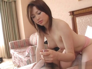 topic french amateur slut interracial consider, that you