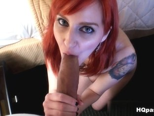 Crazy pornstar Phoenix Askani in Exotic Redhead, Couple xxx scene