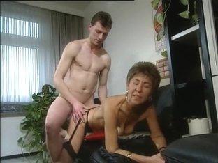 66 Sixty Sex