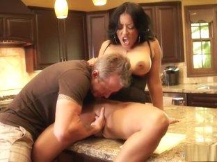 Киара мэри порнозвезда