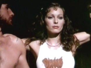Annette Haven Bdsm Porn