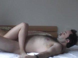 Busty blonde pornstar Darina gets a creampie