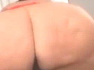 Peaches two