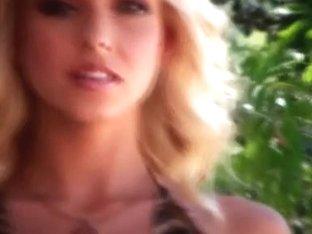 GenesisMagazine Video: Jana Cova - Behind the Scenes