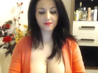 sabrineboobs intimate record on 01/31/15 01:28 from chaturbate
