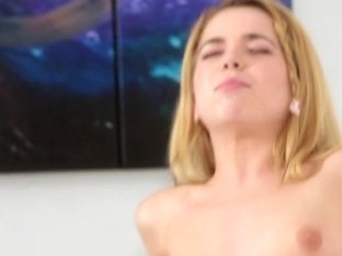 Stepsister Alina West gets nailed