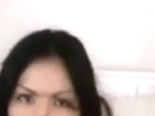 Cute Filipina Hooker