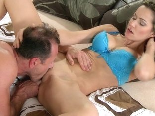Momxxx video: office romance
