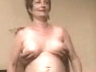 Milf At The Motel Part 2