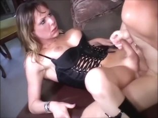 Danielle Foxxx Fucked Good