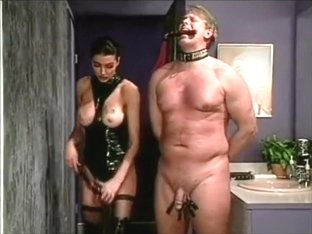 Mama syn tumblr porno
