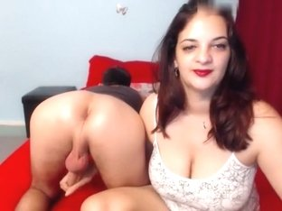 26nina01 amateur record on 06/27/15 21:40 from Chaturbate