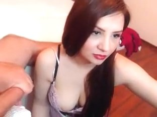 nolimitsxxl secret clip on 06/21/2015 from chaturbate