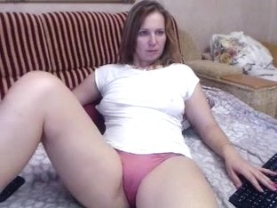 playfulmilf intimate episode 07/01/15 on 12:38 from MyFreecams
